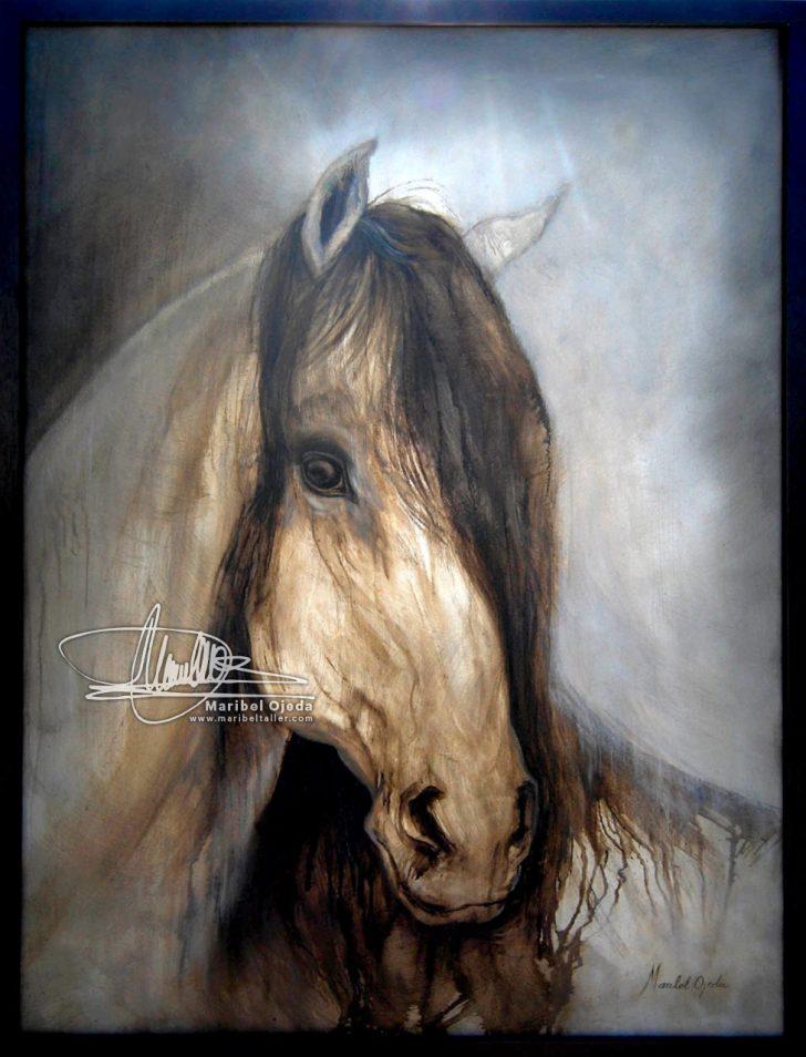 caballo2-Maribel-ojeda