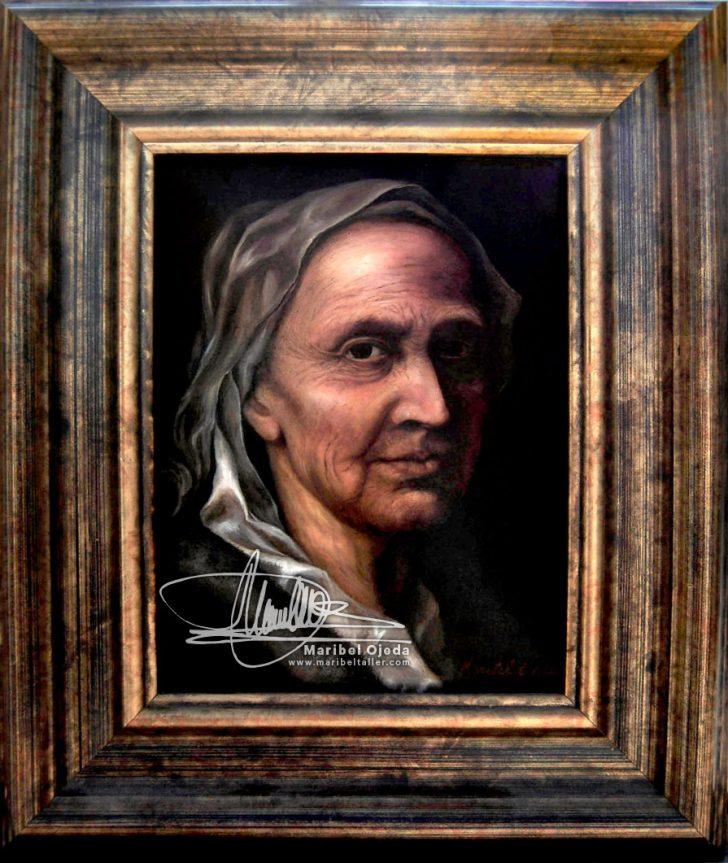 Anciana-Maribel-Ojeda