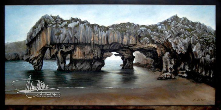 Rocas-Maribel-Ojeda